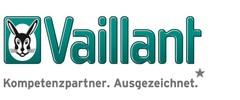 Vaillant: Heizung mit Gas, Öl, Solar und Wärmepumpe